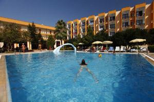 Korient Mira Hotel