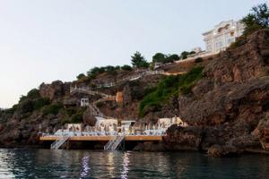 La Boutique Antalya Hotel