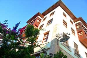 Reutlingen Hof Hotel