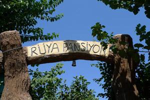 Ruya Pansiyon