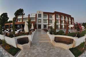 Veltur Turiya Hotel Spa